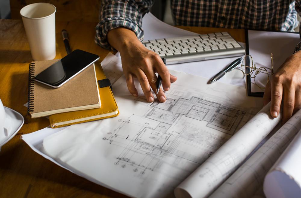 Mimarların Tasarım Sürecindeki Rolü Nedir?